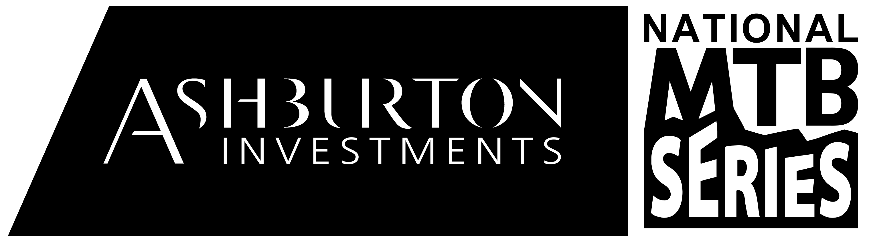 Ashburton_Investments_NMTBS_logo.fw